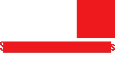Supreme Sports Enhancements
