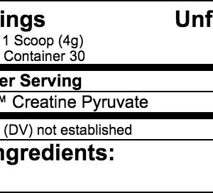 creavate-ingredients