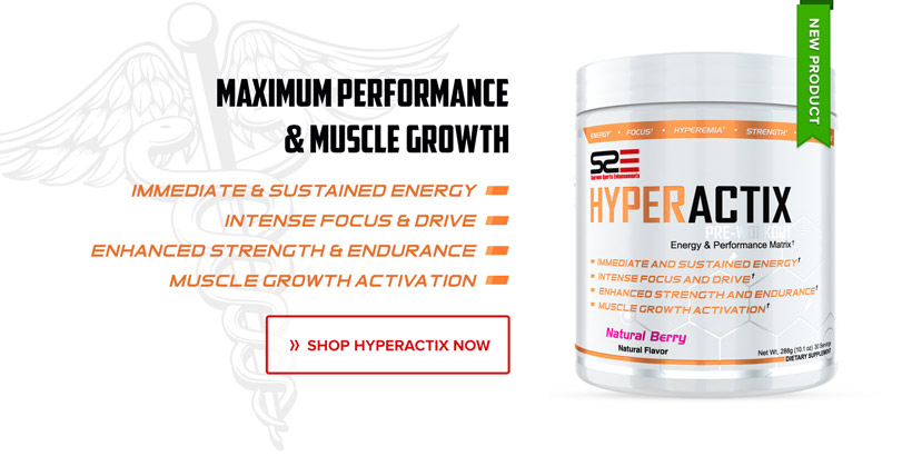 hyperactix-slider-1