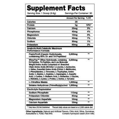supplement-facts-myo