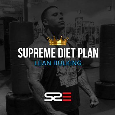 diet-plan-bulking