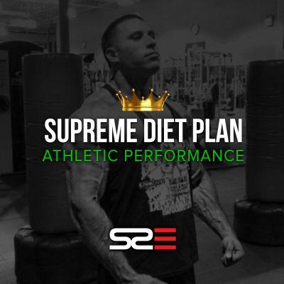 diet-plan-performance